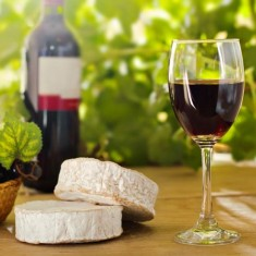 Wine-And-Cheese-Benefits